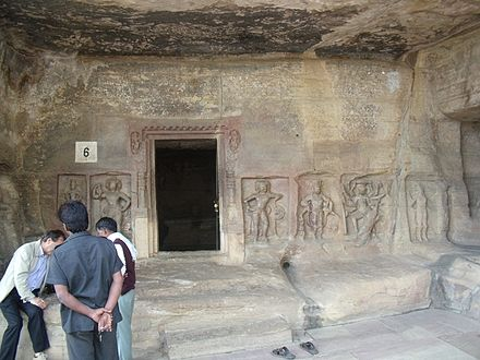 The temple door.JPG
