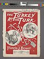 The turkey and the Turk (NYPL Hades-1939104-2006152).jpg