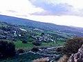 The village of Tremithousa Chrysochous, Paphos, Cyprus.jpg