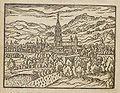 Theatrum Vrbium 00354 Freiburg Breisgau.jpg