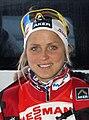 Therese Johaug 2012.jpg