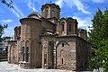 Thessaloniki, Kirche der Heiligen Apostel (Ναός Αγίων Αποστόλων) (14. Jhdt.) (33942457898).jpg