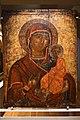Thessaloniki, Museum des Klosters Vlatadon Θεσσαλονίκη, Μουσείο της Ιεράς Μονής Βλατάδων (40876880633).jpg