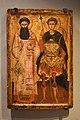 Thessaloniki, Museum des Klosters Vlatadon Θεσσαλονίκη, Μουσείο της Ιεράς Μονής Βλατάδων (47791548852).jpg