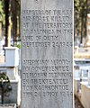 Thessaloniki Cemetery 17.jpg