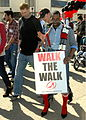 They walked the mile that spread sexual assault awareness in downtown Fairbanks 140426-A-RT214-614.jpg