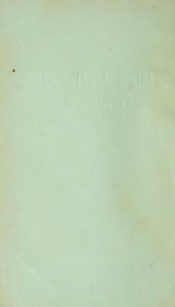 File:Thierry - Les Grandes Mystifications littéraires, 1911.djvu
