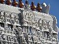 Thiruchendur Sri Subramaniya Swamy Temple 2014 (6).jpg