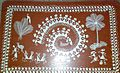 This is the warli painting,This painting famous in world--- 2013-11-29 07-33.jpg