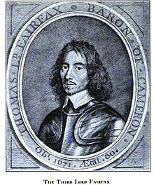 Thomas Fairfax Baron of Cameron.jpeg