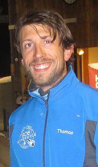 Thomas Girod.JPG