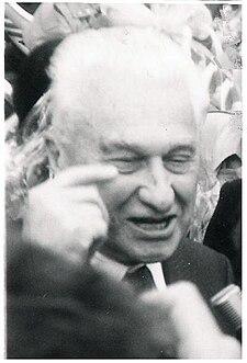 Tomas Bata Mladsi Wikipedie