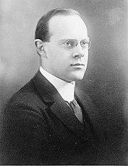 Thomas W. Miller.jpg
