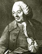 Thomaspichon