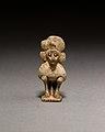 Thoth as baboon MET LC-10 130 1940 EGDP023515.jpg