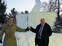 Thumbs up for US - Lulea cooperation!.jpg