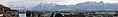Thun Wikivoyage Banner.JPG