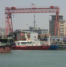 TianjinPortPilotBoatatK1Berth.jpg