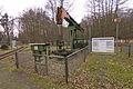 Tiefpumpenantrieb im Erdölmuseum Wietze IMG 4002.jpg