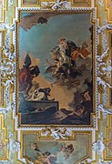 Tiepolo Giambattista Vergine consegna lo scapolare Carmini Venezia.jpg