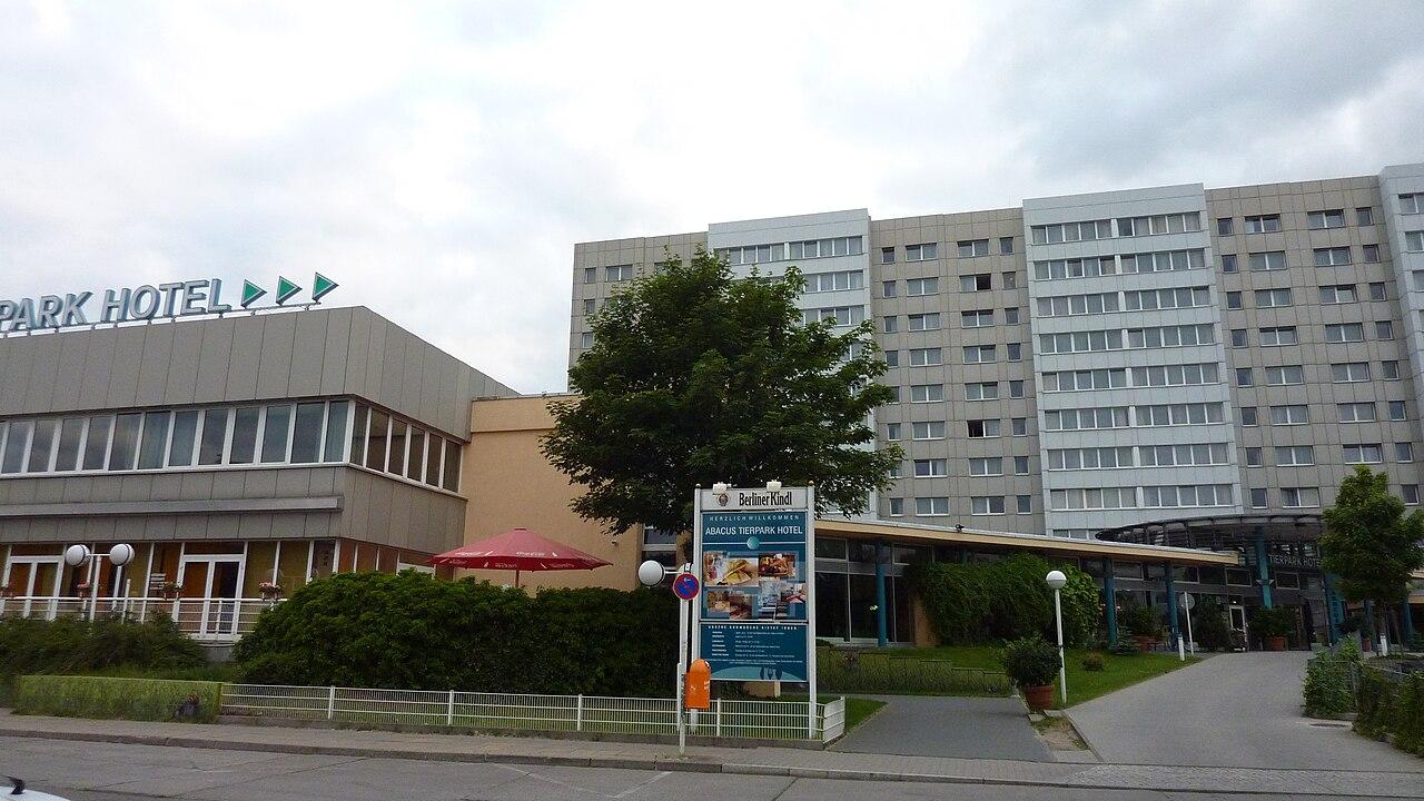 Http Abacus Hotel De Veranstaltungen Im Haus