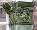 Tiled Pillar (4923918502).jpg