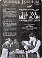 Till We Meet Again (1922) - 1.jpg