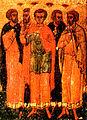 Timolaus and companions.jpg