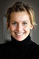 Tina Nordstrom matambassador ny nordisk mat.jpg