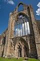 Tintern Abbey, west window.jpg