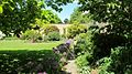 Tintinhull BA22, UK - panoramio (2).jpg
