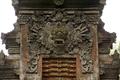 Tirta Empul Gate.png