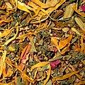 Tisane herb mixture.jpg