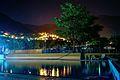 Titilla Village in una notte d'estate.jpg