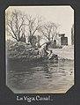Title- La Viga Canal. (16589675684).jpg
