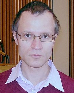 Tiviakov,Sergei 2011 Bad Wörishofen.jpg