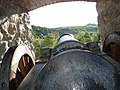 To fire the Cannon - panoramio.jpg