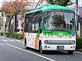 Tobu Bus West 9978 20101122.jpg