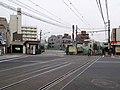 Tobus higashi-ikebukuro4chome-yard.jpg