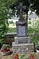 Todenfeld(Rheinbach) Kriegerdenkmal316.JPG