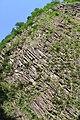 Tokamachi, Niigata Prefecture, Japan - panoramio (3).jpg