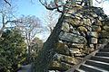 Tokushima castle 11.JPG