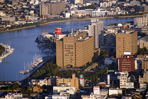 Tokushima prefectural office building02s3200.jpg