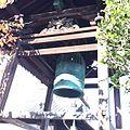 Tokuyu-ji bell.jpg