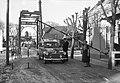 Tol verdwijnt in Sloten Friesland, Bestanddeelnr 904-3631.jpg