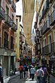 Toledo, Spain - panoramio (46).jpg
