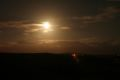 TomCorser Cornish Moon 3.jpg
