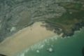 TomCorser Penwith Aerial St Ives Portminster Beach 2.jpg