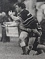 Tom McLaren Rugby Union - Blaydon archive 2.jpg