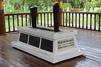 Tomb of Muhammad Yamin (4).JPG